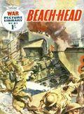 War Picture Library (UK 1958-1984 IPC/Fleetway) 1st Series 31