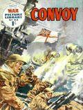 War Picture Library (UK 1958-1984 IPC/Fleetway) 1st Series 32