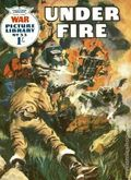 War Picture Library (UK 1958-1984 IPC/Fleetway) 1st Series 33