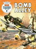 War Picture Library (UK 1958-1984 IPC/Fleetway) 1st Series 39
