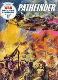 War Picture Library (UK 1958-1984 IPC/Fleetway) 1st Series 40