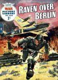 War Picture Library (UK 1958-1984 IPC/Fleetway) 1st Series 44