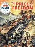War Picture Library (UK 1958-1984 IPC/Fleetway) 1st Series 45