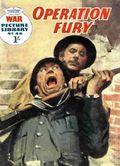 War Picture Library (UK 1958-1984 IPC/Fleetway) 1st Series 46