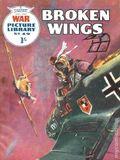 War Picture Library (UK 1958-1984 IPC/Fleetway) 1st Series 49