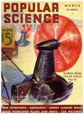 Popular Science (1872-Present) Vol. 128 #3