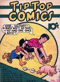 Tip Top Comics (1936) 26