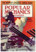 Popular Mechanics Magazine (1902-Present) Vol. 73 #4