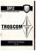 PS Magazine Reprint Senior Officer Preventive Logistics Course (Department of the Army) 0