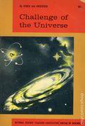 Vistas of Science (1962 National Teachers Association) Digest 4
