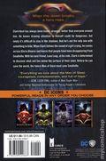 Superman Dawnbreaker SC (2020 Random House) A DC Icons Novel 1-1ST