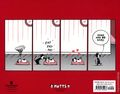 Mutts Hot Dogs, Hot Cats TPB (2020 Andrews McMeel) A Mutts Treasury 1-1ST