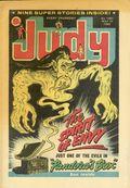 Judy (1960 Thomson) 1061