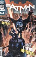 Batman (2016 3rd Series) 90A