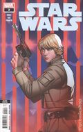 Star Wars (2020 Marvel) 2D