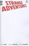 Strange Adventures (2020 DC) 1C