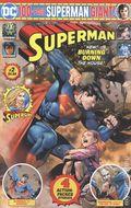 Superman Giant (2019 DC) 2
