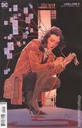 Lois Lane (2019) 9B