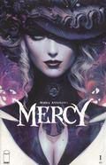 Mercy (2020 Image) 1C