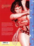 Wonder Woman Spirit of Truth HC (2020 DC) 1-1ST