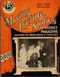 Moving Picture Stories (1913-1930 Lucky Publishing) Magazine 126