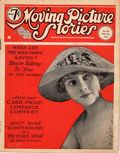 Moving Picture Stories (1913-1930 Lucky Publishing) Magazine 529