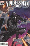 Spider-Man Noir (2020 Marvel) 1B