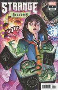 Strange Academy (2020 Marvel) 1B