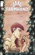 Farmhand (2018 Image) 14