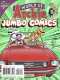 World of Archie Double Digest (2010 Archie) 97