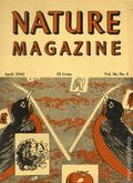 Nature Magazine (1925 American Nature Association) Vol. 36 #4