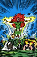 X-Men Bronze Age HC (2019 Marvel) Children of the Atom Box Set Edition 1-1ST