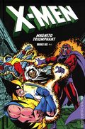 X-Men Bronze Age HC (2019 Marvel) Children of the Atom Box Set Edition 2-1ST