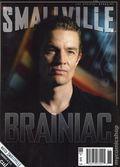 Smallville Magazine (2004) 27P