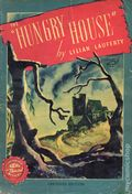 Bonded Mystery (1946 Anson Bond Publishing) Digest 3