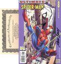 Ultimate Spider-Man (2000) 8DF.REMARK
