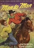 Thrilling Novels (1947-1950 Popular Library) Digest 17