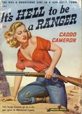 Thrilling Novels (1947-1950 Popular Library) Digest 27