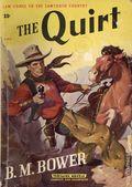 Thrilling Novels (1947-1950 Popular Library) Digest 15