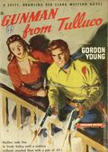 Thrilling Novels (1947-1950 Popular Library) Digest 23