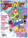 Ducktales Magazine (1987 Welsh Publishing Group) 3