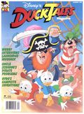 Ducktales Magazine (1987 Welsh Publishing Group) 5