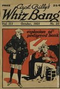 Captain Billy's Whiz Bang (1919-1936 Fawcett) 25