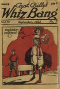 Capt. Billy's Whiz Bang (1919-1936) 37