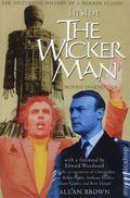 Inside The Wicker Man SC (2000 Pan MacMillan) 1-1ST