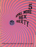 Sex to Sexty (1965) 5R