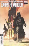 Star Wars Darth Vader (2020 Marvel) 1G