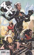 X-Men Fantastic Four (2020 Marvel) 1G