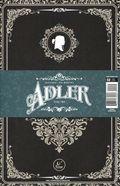 Adler (2020 Titan) 2C