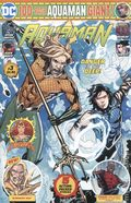 Aquaman Giant (2019 DC) 3